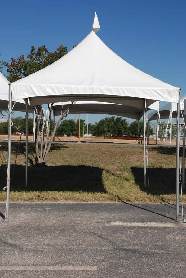 10×10 Marquee & MARQUEE TENTS - Marquee Event Rentals