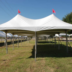 10x20 Marquee