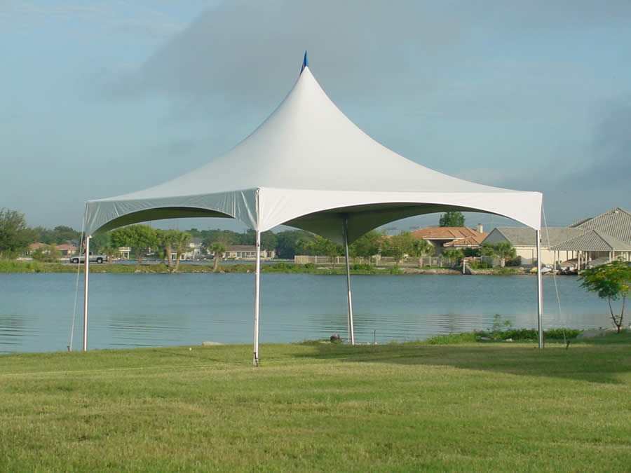 20×20 White Marquee & MARQUEE TENTS - Marquee Event Rentals