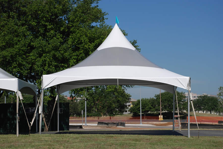 20×20 Skylight Marquee & MARQUEE TENTS - Marquee Event Rentals