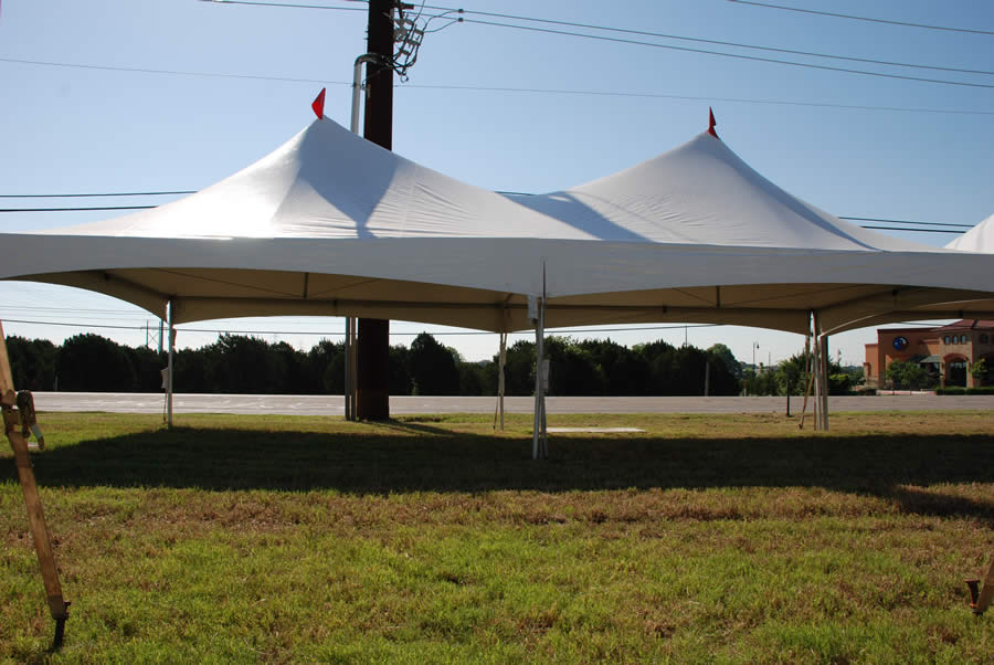 20×40 Marquee & MARQUEE TENTS - Marquee Event Rentals