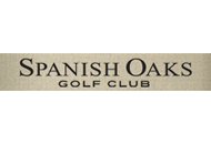 Spanish Oaks Golf Club