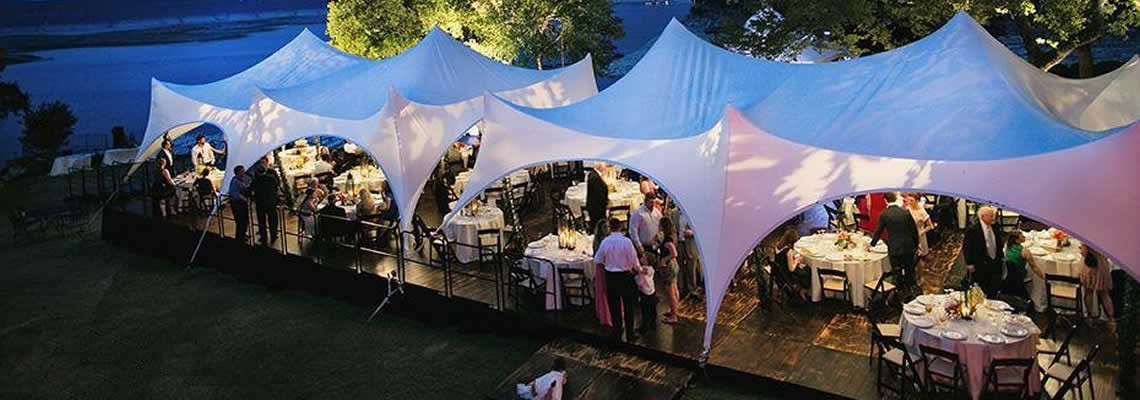 ... Trapeze Pole Tent ... & Marquee Event Rentals | Tent Rental | Serving Texas the Midwest ...