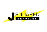 J Squared Services