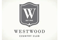 Westwood Country Club