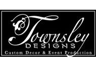 Townsley Designs