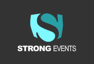 Strong Events