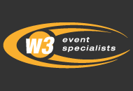 W3 Event Specialists