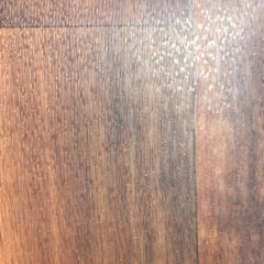 Event Flex Vinyl Brazilian Walnut