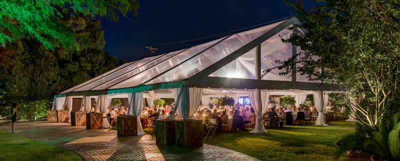 Marquee Event Rentals Tent Rental Serving Texas The Midwest And Southern U S